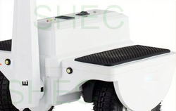 Electric Scooter gasoline ambulance manufacturers europe