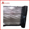 4mm SBS alumnium foil flexible bitumen waterproofing roof sheet