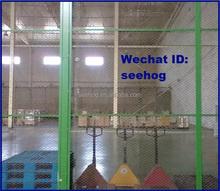 Shenzhen Hongkong storage warehouse service