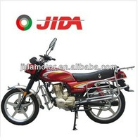 150cc street motorcycle bike in india JD150S-2