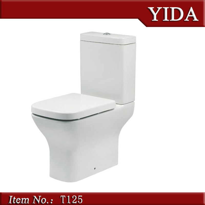Chaozhou sanitaryware wc decorative toilet bowls huida toilet dual flush buy huida toilet dual - Deco toilet wc ...