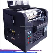 UV Phone Case 3D Textured Hand Feeling Printer