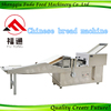 Futong Pie Forming Machines Chinese Bread Making Machine Dough Food Machine