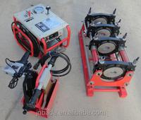 brand welding machine SHBD160