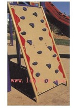 wood climbing holds LY-102A