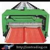 /p-detail/a-telhadura-do-metal-ferro-folha-que-faz-a-m%C3%A1quina-900002896817.html