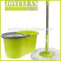 spin joyclean fabricante de la fregona