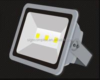 5 Years Warranty 150 Watt LED Flood Light Waterproof IP65