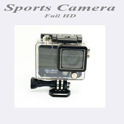 innovative new products!pinhole android camera