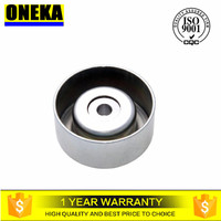 automobile parts 13503-88361 timing belt tensioner pulley toyota mini bus