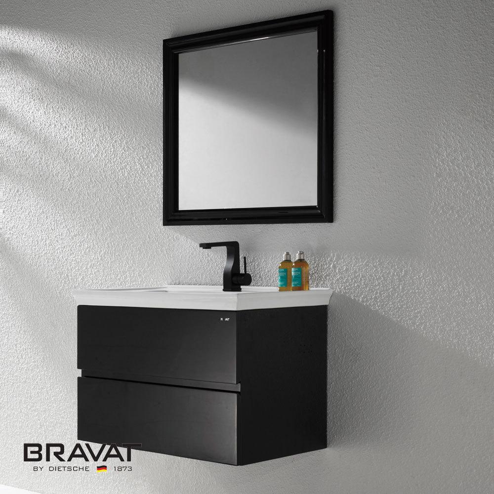 Wall mirrors cabinets modern stylish bathroom furniture - Modern bathroom wall cabinet ...