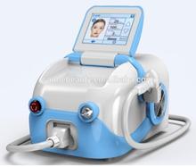 Nuovo arrivo 2015 808nm diodo laser macchina di rimozione dei capelli/ad alte prestazioni laser a diodi