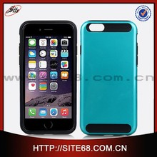 brand new cellular phone case for apple iphone 6 with factory direct price