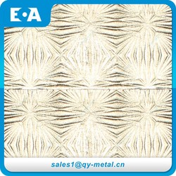 Building Materials Name Company Halls Kitchen Backsplash Mosaic Glass Tile