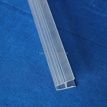 Waterproof Seal Strip For Window and Door