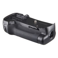 Factory price battery grip holder for NIKON D600 replace MB-D14
