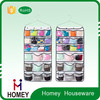 Top10 Best Selling Exceptional Quality Best Price Nice Hanging Sock Organizer