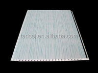 High quality Ceiling & PVC panel with very low price