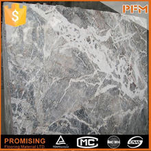 Hot Sales Custom Fit Factory Direct Price Acrylic Marble Finish