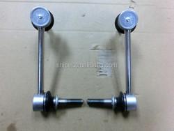 48820-0k020 suspensions parts stabilizer link guangzhou