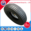 Factory price hot-sale bias off road tire sand tire 24-21