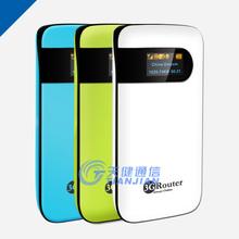 Portable Router 3G WiFi Module