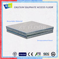 China Alibaba Supplier!! Anti-static raisde floor system sulphate panel price
