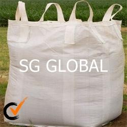Professional pp jumbo bag manufacturers