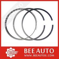 Toyota 1G-GEU Nippon Piston Rings