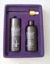 miracle effect hair building fiber