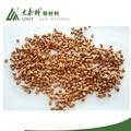la biomasa de pellets