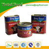 2015 Hot Sale Canned Corned Beef