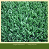 Best price sports outdoor astro grass turf for cricket