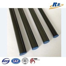 EN10305 Electronic Galvanizing E235 n Cold Drawn Seamless Steel Pipe for Automobile