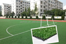 Special offer Playground artificial grass for children surface and pet