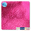 high quality Composite cotton velveteen Sherpa Fleece Fabric for adults