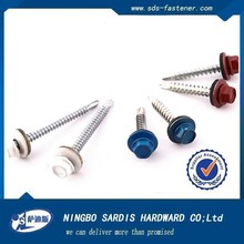 China manufacturer&exporter&supplier screw hole covers