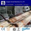 hot sale Marble Imitation Floor Production New TPO,PVC,EVA,PE Waterproof Sheet Machine/pvc artificial marble production line