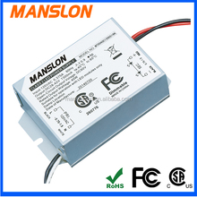 triac dimmable 40w led driver