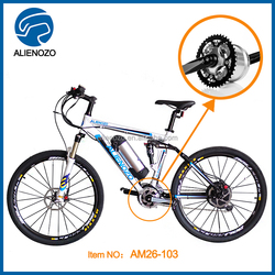 2015 electric bicycle kit 2 wheel street legal electric scooters for adults, bike cargo trailer