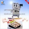 Good quality ! Fish ball making machine Meatball maker Fish ball maker Fishball Forming Machinery Fish ball machine