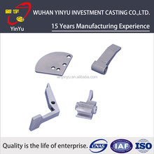 Investment Casting Other Mechanical Parts
