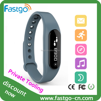 Talking Calorie Counter Pedometer, Step Walking Running Jogging Steps Distance Calorie Counter Talking Pedometer