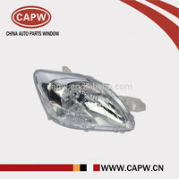 Headlight RH for Toyota VIOS NCP92 ZSP92 2NZFE 1ZRFE 81130-0D300 Car Auto Parts