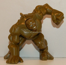 fantastic four movable action figure, action figure at competitive prices, oem custom 1/6 Action Figure