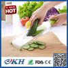 /product-gs/kh-respond-promptly-stainless-steel-peeler-mandolin-vegetable-slicer-60304351897.html