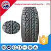 Passenger Car Tyre, PCR Tyre, SUV UHP Winter Tyre
