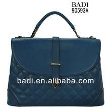 2013 badi hot sale ladies bags women bags handbags leather bag latest design girl handbags