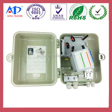 GF-KSW-B Series Optical Fibre Cable Distribution Box