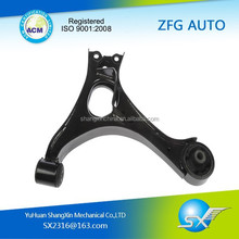 Wholesale Product right lower front control arm for automobile suspension system 51350-SNA-P03 51350-SNA-A03 520-566 RK620383